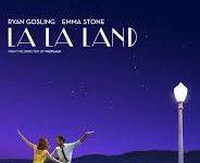 La La Land: A Must See