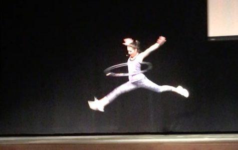 Lenape's Got Talent!