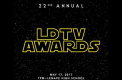 The 22nd Annual LDTV Awards