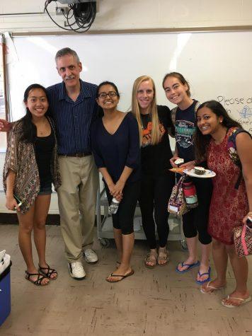 Lenape Challenge Day Inspires All Involved