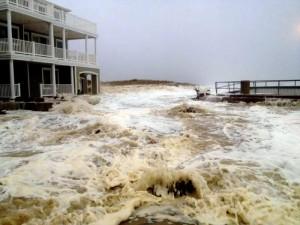 Hurricane Sandy: One Year Later