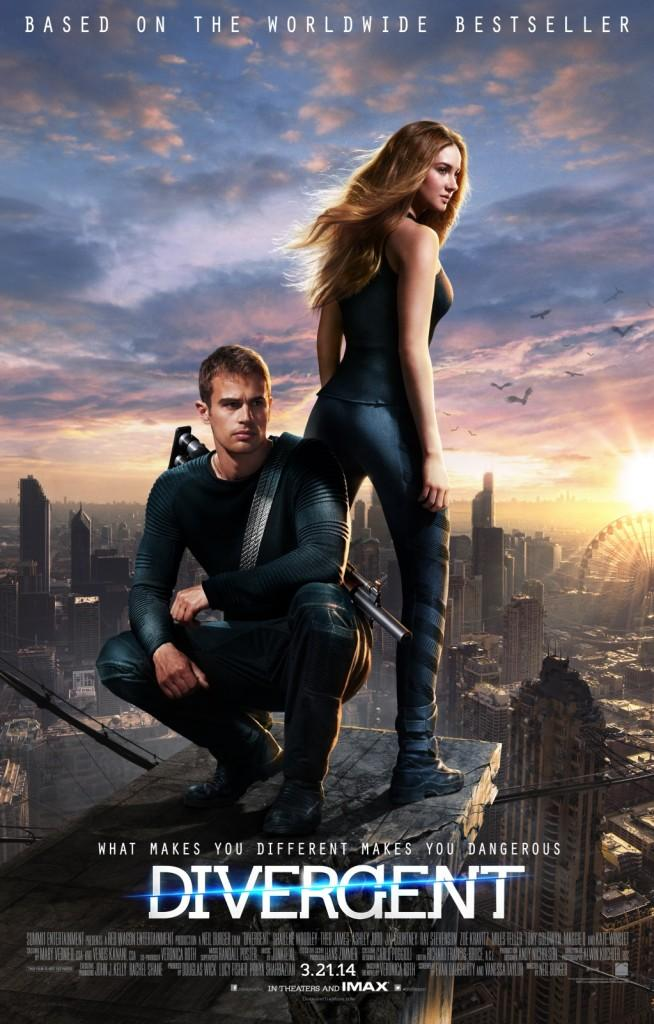 Divergent+Movie+Review