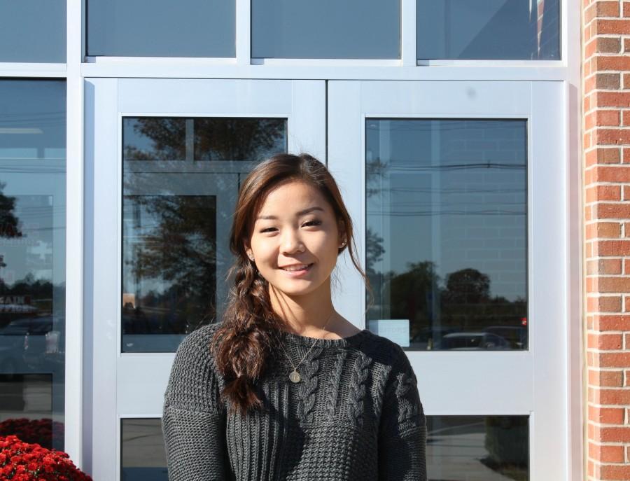Andi Cho