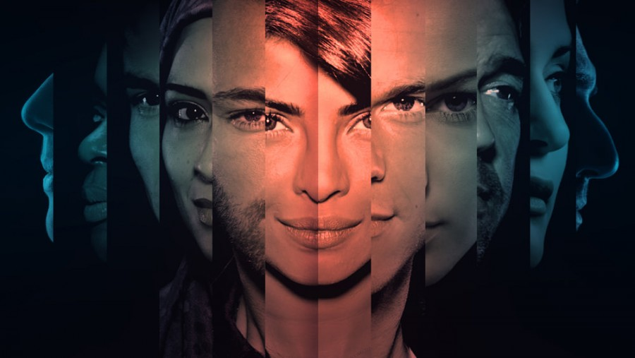 Quantico: The Show You Should Be Watching