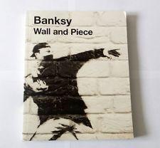 banksy 0
