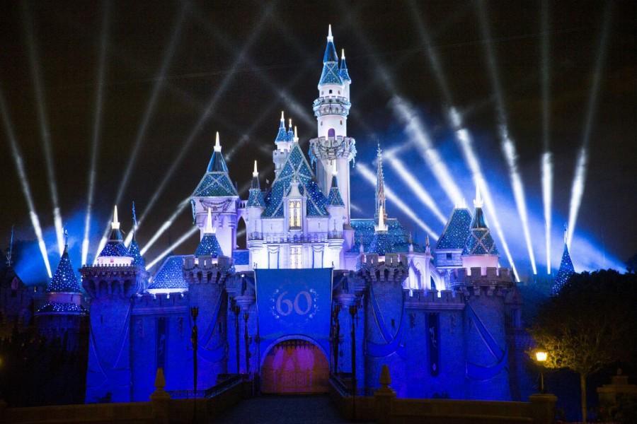 Disney+Turns+60