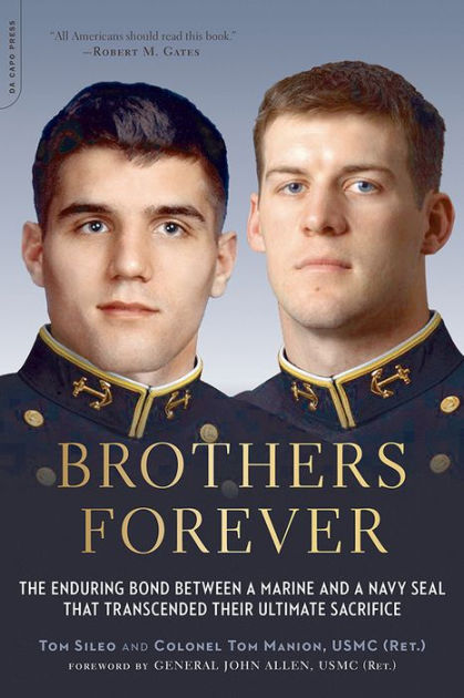 2016 OBOS: Brothers Forever