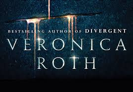 YA Fiction Welcomes Back Veronica Roth