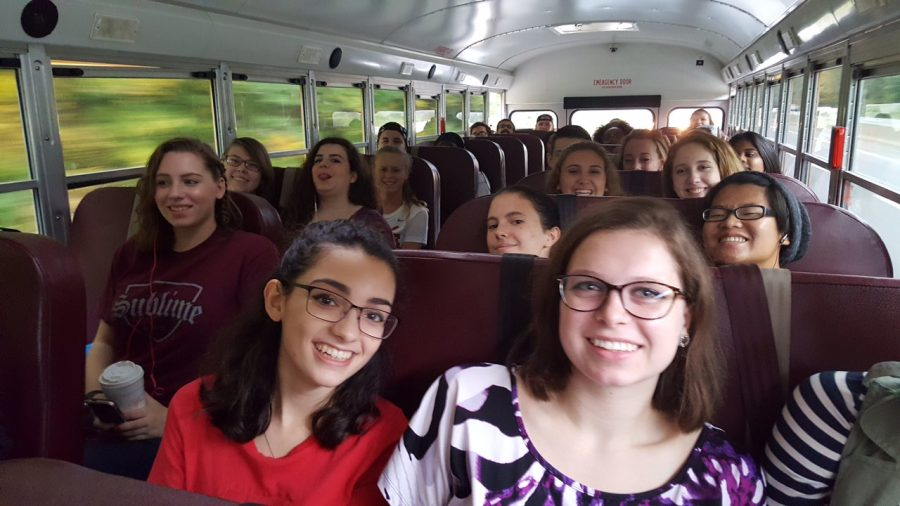 dpf-students-bus