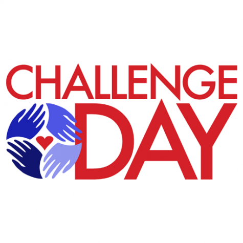 Lenape Challenge Day Inspires All Involved