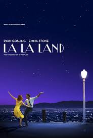 La La Land, which was released on December 9th, 2016, was a smashing success.