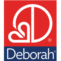 Deborah Heart Challenge and Art Competition
