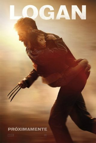 """Logan"" is the Perfect End to the Story"