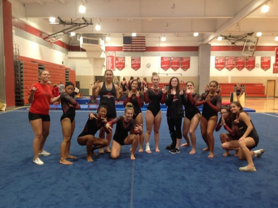 Another+Great+Season+for+the+Gymnasts%21