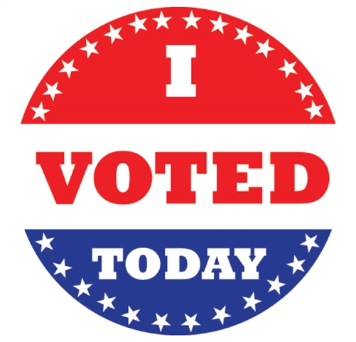 https://www.officesmartlabels.com/Round-I-Voted-Today-Sticker-p/o-ofssps559.htm
