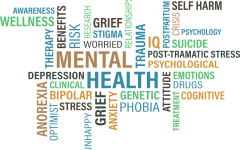 Mental Health Services in Schools: A Silent Epidemic