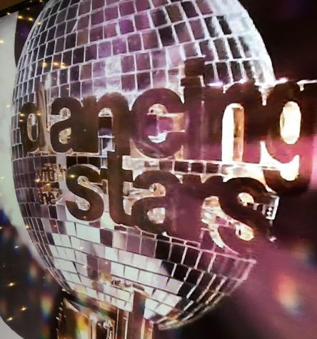 Dancing With the Stars Finale!