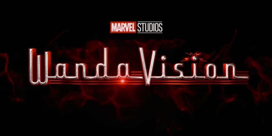 WandaVision: Theories, Easter Eggs, and More!