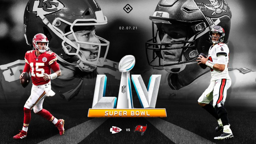Super+Bowl+55