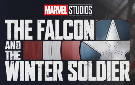 The Falcon and The Winter Soldier: Episode 1 Recap