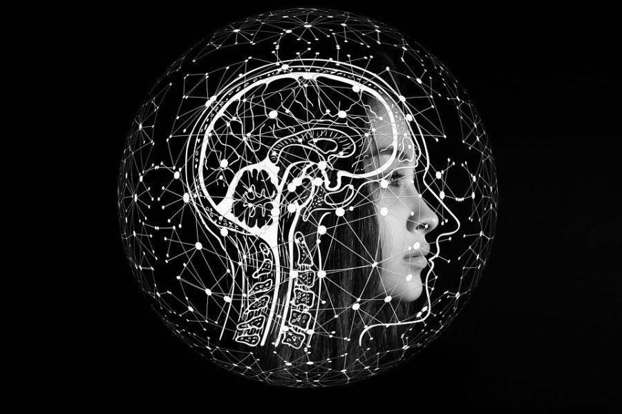 Ways to Relieve a Headache